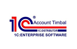 Client Curatenie Account Timbal - Distribuitor Enterprise Software