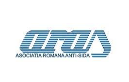 Client curatenie Aras - Asocia Romana Anti-Sida