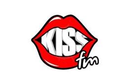 Client curatenie Kiss FM