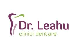 Client curatenie Dr. Leahu