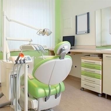 curatenie-cabinete-medicale