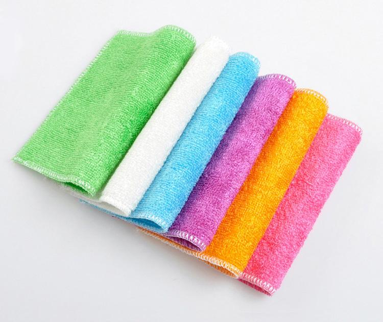 culori-curatenie